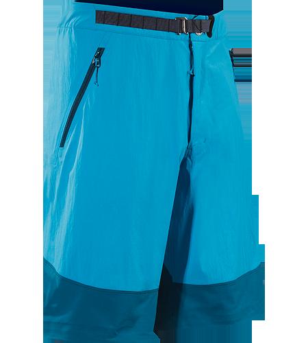 Gamma SL Hybrid Short