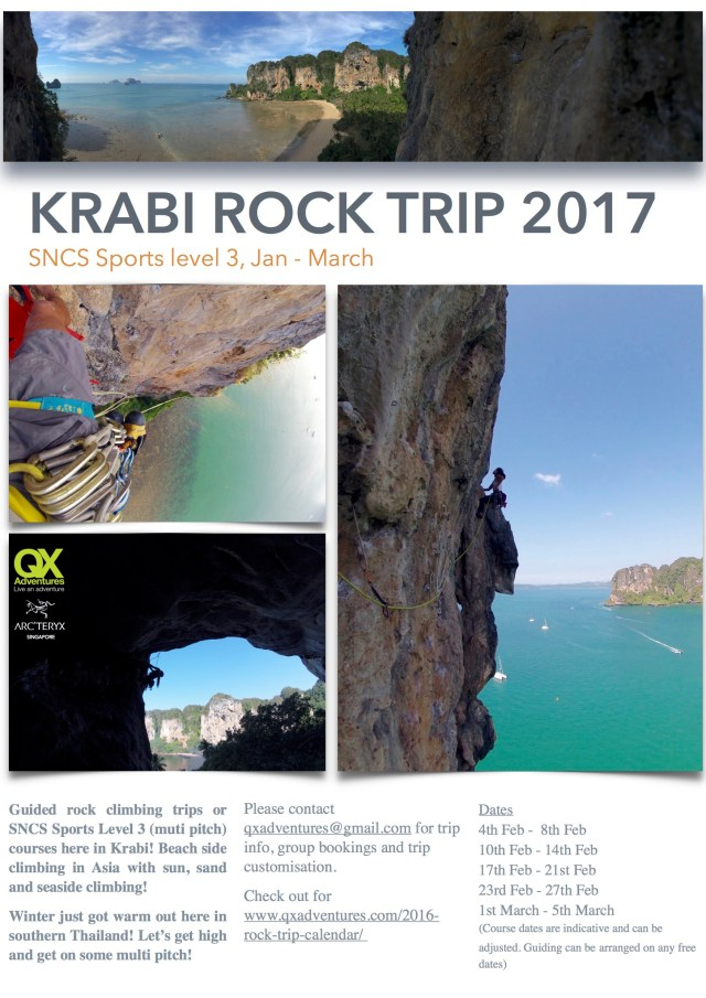 2017-krabi-poster