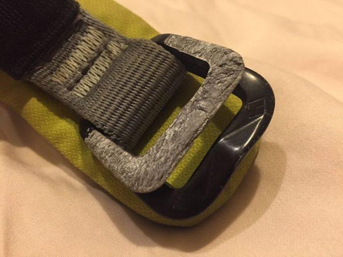 ugo-momentum-harness